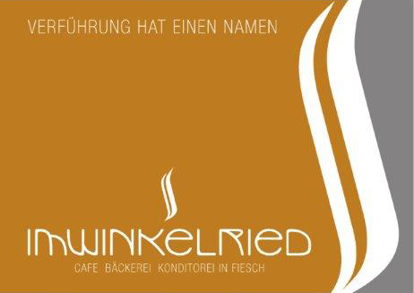 Bäckerei Imwinkelried