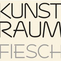 Kunstraum Fiesch