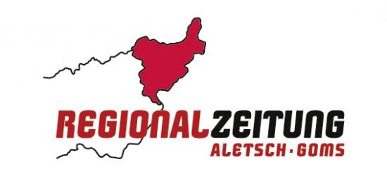 RZAG_Logo