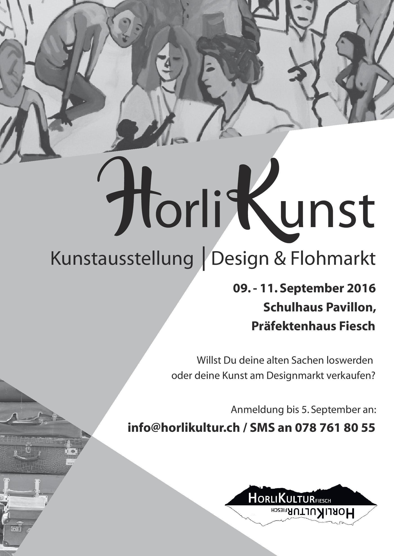 horlikunst_03-08-16-page-001